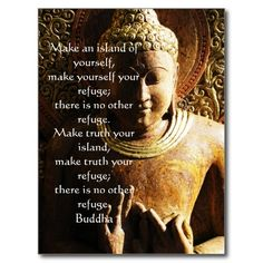 Buddha Words of Wisdom Sign up for our mailing list at http://reflectionway.com