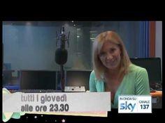 Stasera alle 23.30 non perdete Mamme d'Italia, condotto dalla nostra @valentinatsn speaker di Radio Deejay!!! http://www.easybaby.it/i-programmi/item/3645-mamme-ditalia.html