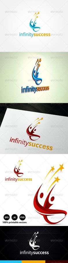 Features :Included File Formats EPS AiPSDColour Versions: CMYK RGB File color type:Normal ColorBlack Color 100 Print Ready Vector