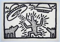 keith haring wiki - Google Search