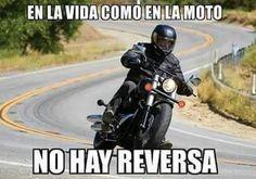 Biker Love, Biker Girl, Motorcycle Style, Biker Style, Cafe Racing, Biker Quotes, Racing Motorcycles, Aikido, Sport Bikes