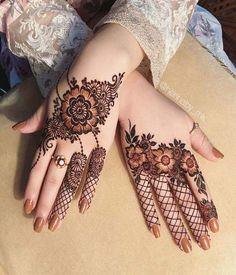 Cool And Amazing Henna Tattoo Designs Ideas.Cool And Amazing Henna Tattoo Designs Ideas.Cool And Amazing Henna Tattoo Designs Ideas Henna Hand Designs, Mehndi Designs Finger, Latest Arabic Mehndi Designs, Mehndi Designs For Girls, Mehndi Designs For Beginners, Stylish Mehndi Designs, Mehndi Designs For Fingers, Wedding Mehndi Designs, Latest Mehndi Designs