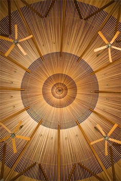 amanyara bar ceiling