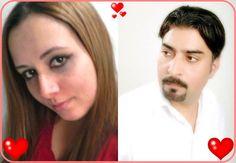Love U Tariq!