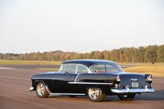 2040x1360 pictures of chevrolet bel air