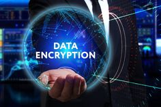Google-Symantec Encryption Issues Escalate  Google has accused Symantec of mis-issuing certificates for encrypted web connections