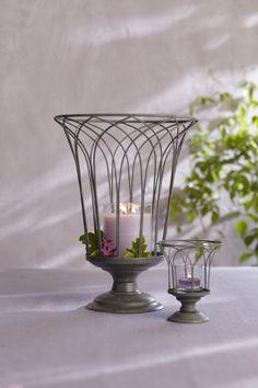 PartyLite Puutarhakeidas. #partylite #candles #decoration #wedding #häät #bröllop