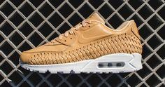 68 Best Nike Air Max images in 2016   Nike tennis, Air max
