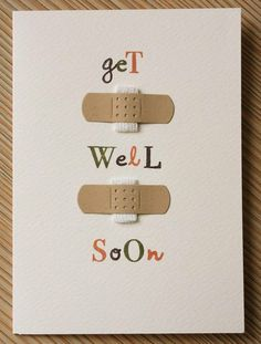 Roundup: Handmade Cards For Impromptu Occasions
