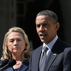 President Obama knowingly communicated with Hillary Clinton's private e-mail and now has a conflict of interest in overseeing her prosecution.