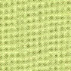 Cross Stitch Corner   25ct Lugana 100Fd./10cm Cross Stitch Material, Fabric Structure, Lugano, Table Linens, Fabric Decor, Linen Fabric, Monochrome, Neutral, Window