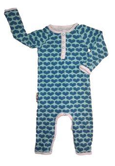 Få syet baby- og børnetøj på bestilling