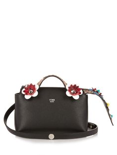 9a6496a5a0 24 Best Fendi By The Way images