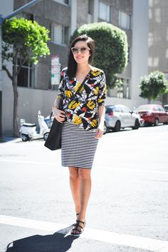 Prints - 9to5Chic