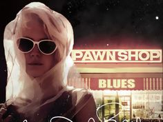 I got: Pawn Shop Blues! Which Lizzy Grant Tune Describes Your Life?  You didn't know your life would come to this, but that's the way things sometimes happen. You've learned that with success comes sacrifice and you accept that. Your wisdom, drive, and self-awareness will take you far.