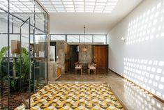 Ownerless+House+nº+01+in+Avaré,+Brazil+by+Vão+Arquitetura.