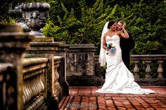 Wedding Photography - Bride and Groom Wedding Pictures, Groom, Wedding Photography, Bride, Wedding Dresses, Image, Fashion, Wedding Shot, Engagement