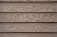 5da570ea21c8be46a5d2778ca836e02a--siding-repair-rv Painting Mobile Home Siding Exterior on mobile home electrical outlets, types of mobile home siding, mobile homes with vinyl siding, mobile home exterior window awnings, mobile home siding replacement, mobile home siding panels, mobile home exterior plywood, mobile home exterior doors, mobile home siding options, mobile home siding colors, discount mobile home siding, mobile home porches, seamless steel siding, old mobile home siding, house with barn metal siding, manufactured home siding, mobile home siding in sheets, mobile home siding ideas, shutter colors with green vinyl siding, mobile home siding home depot,