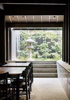 maoyashi-machiya-kyoto-house-uoya-shigenori-japan-architecture-residential_dezeen_2364_col_10