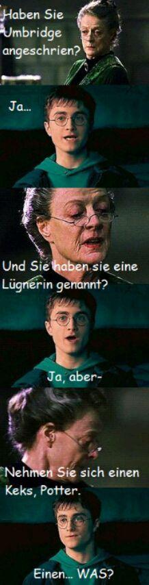 Bilder von Harry Potter.  Also zum Beispiel Fakten ,aber auch lustige… #zufällig # Zufällig # amreading # books # wattpad