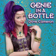 Dove Cameron (@DoveCameron) | Twitter