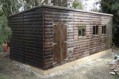 large-shed-5.jpg 600×400 pixels