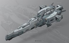 Concept Ships, Concept Art, Starship Concept, Sci Fi News, Sci Fi Spaceships, Spaceship Art, Eden Project, Sci Fi Ships, Space Crafts