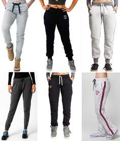 Onde comprar calça de moletom feminina                                                                                                                                                                                 Mais