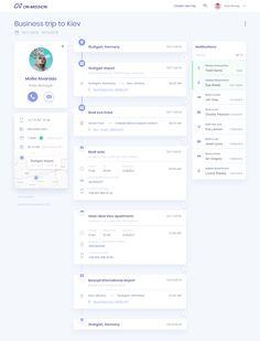 Dribbble - by Cadabra Studio Dashboard Interface, Web Dashboard, Dashboard Design, User Interface Design, Intranet Design, Web Ui Design, Form Design, Web Design Company, Ui Kit
