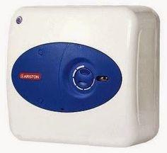 ariston-ti-shape-30-harga-3050000-tipe-electric-heater