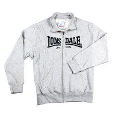 """S LONSDALE LONDON Damen Sweatshirt /"""" RAGLAN /"""" Gr L XL M"""