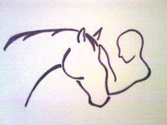 horse logos - Google Search