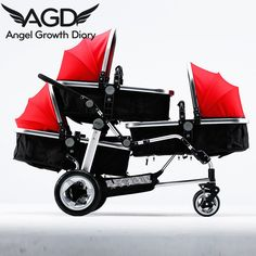 Find More Strollers Information about 2016 New Arrival Baby Stroller Kanebo Aluminum Alloy Multifunctional Portable Baby Stroller Baby Stroller Car Triplets,High Quality stroller connector,China stroller car seat adapter Suppliers, Cheap stroller toy from Angel Growth Diary on Aliexpress.com