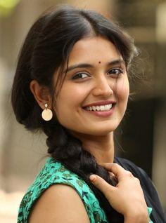 Beautiful Girl Indian, Most Beautiful Indian Actress, Beautiful Actresses, Cute Beauty, Beauty Full Girl, Beauty Women, Beauty Girls, Indian Long Hair Braid, Braids For Long Hair