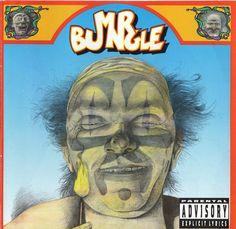 Mr. Bungle - Mr. Bungle at Discogs