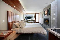 Decorating a Small Studio Apartment   Small Studio Apartment Decorating, Distinctive Apartments Interior ...