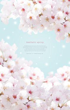 합성·편집 - 클립아트코리아 :: 통로이미지(주) Spring, Flowers, Marketing, Royal Icing Flowers, Flower, Florals, Floral, Blossoms