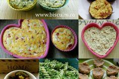 Meniuri | Ethnic Recipes, Pineapple