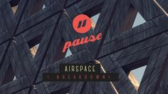 A quick fly through of some of the concepts and scenes used in the Airspace idents for Pause Fest 2014.  Sound design by sono sanctus (www.sonosanctus.com)  1.…