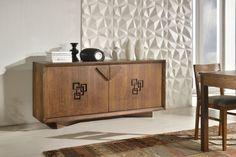 Credenza Moderna Color Tortora : Pezzi sedia legno colore bianco opaco seduta cucina sala