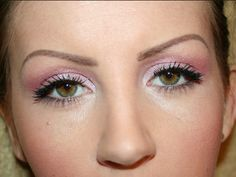 Dark Circles Under Eyes, Under Eye Concealer, Touch, Natural, Dark Spots Under Eyes, Under Eye Circles, Nature, Au Natural