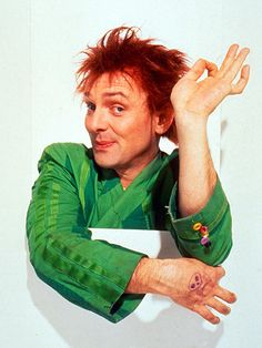 Why Drop Dead Fred Is Still Worth Watching Today