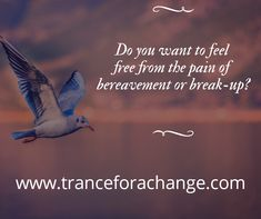 Can you imagine waking up in the morning feeling free of pain and upset following divorce, death or desertion?  #BWRT is a quick therapy that can often be used to help in these situations. I can work nationally through Skype or face-to-face.  Distance is no barrier to you getting the help you need.