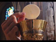 Armonia Espiritual: Santa Misa: viernes 7 de julio de 2017 (de nazaret...