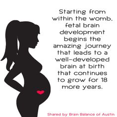 March is Brain Injury Awareness Month!