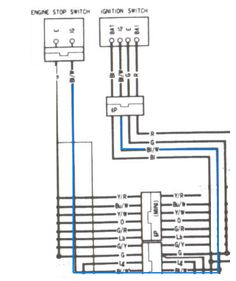 gy6-engine-wiring-diagram.jpg | DIY and crafts | Pinterest | Engine on jonway wiring diagram, 50cc scooter wiring diagram, gy6 150cc troubleshooting, gy6 ignition wiring, gy6 150cc voltage, gy6 150cc fuel pump, gy6 150cc clutch, gy6 150cc coil, gy6 50cc wiring-diagram, 150cc scooter carb diagram, crossfire 150 wiring diagram, gy6 150cc oil pump, 150cc scooter wiring diagram, gy6 150cc spark plug, yamaha zuma 50 wiring diagram, chinese scooter carburetor diagram, gy6 150cc headlights, gy6 150cc carburetor, gy6 150cc ignition switch, 150cc engine diagram,