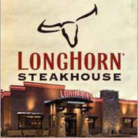 Longhorn Steakhouse: $4 off 2 Dinner Entrees Coupon on http://hunt4freebies.com/coupons
