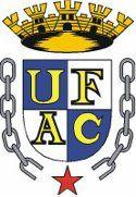 Acesse agora UFAC reabre Concurso Público para profissionais com especialização  Acesse Mais Notícias e Novidades Sobre Concursos Públicos em Estudo para Concursos