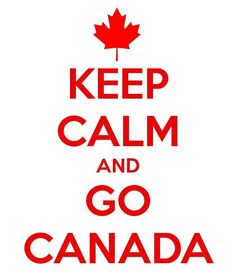 """Pin it to Win it! USA vs. Canada! In celebration of the winter Olympics want to see which of our markets has the best Pinners. The country with the most Pins Wins! To enter: 1.Follow ReadSave on Pinterest 2. Create a either a """"ReadSave USA Olympics"""" board or a """"ReadSave Olympics """"Canada"""" board under the """"Sports"""" Category 3.RePin 5 of your favorite photos from either our USA Olympics Board or our Canada Olympics Board #pinittowinit #readsave #sochi #olympics #canadavsusa"""
