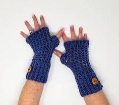 Kind-Hearted Winter Women Fingerless Gloves Fashion Love Heart Knitted Fitness Gloves Girls Women Hand Warm Mittens Autumn Neither Too Hard Nor Too Soft Women's Gloves